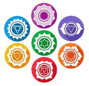 chakra-totaal-medium-trans