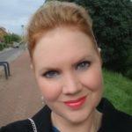 Chantal Heemskerk